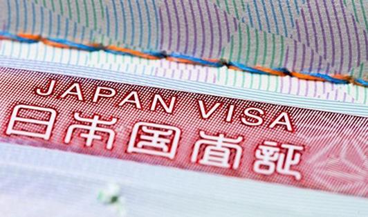 Cara Apply Visa Jepang 2020 dan Syaratnya, Lengkap!